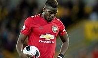 Insulti a Pogba: incontro tra Man United e Twitter