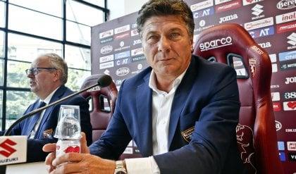 """Mazzarri: """"Col Wolverhampton una occasione per crescere"""""""