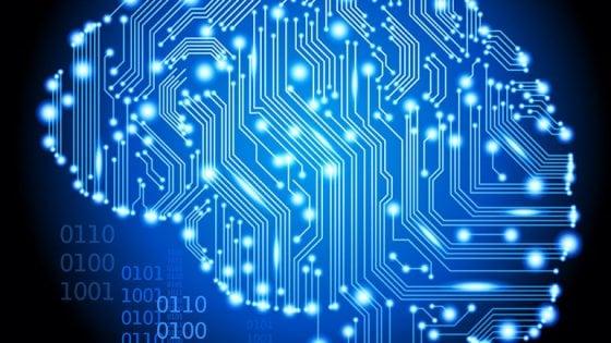 Mise: al via la consultazione per l'intelligenza artificiale