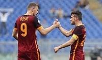 """Florenzi voleva darmi la fascia, ma capitano è lui"""