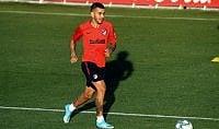 A Udine il 'vecchio' Milan Correa, rilancio a 40 mln