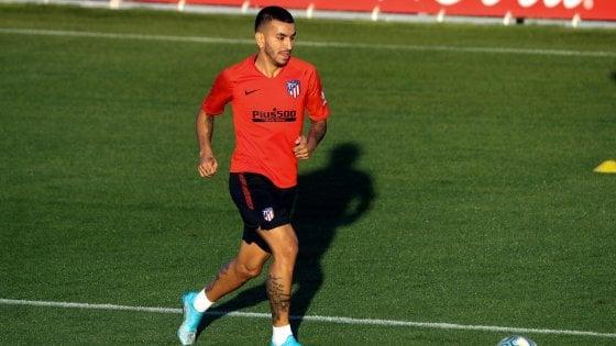 Mercato: Inter vicinissima a Sanchez. La Juve punta Suarez, il Milan rilancia per Correa