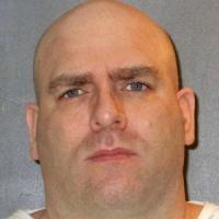 Pena di morte, nuova esecuzione in Texas. La dodicesima negli Usa nel 2019