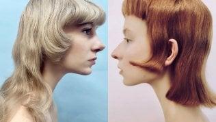 Mullet bang: il taglio di capelli più brutto del 2019