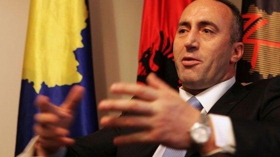 Kosovo, scioglimento anticipato per il parlamento: voto tra fine settembre e inizio ottobre