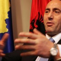 Kosovo, scioglimento anticipato per il parlamento: voto tra fine settembre e inizio...