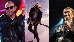 Bologna nelle canzoni: qual è la più bella? Il nostro sondaggio