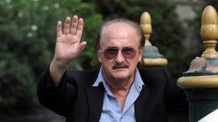 """Pino Donaggio, premio Tenco alla carriera: """"L'unico rimpianto? Non aver incontrato Elvis"""""""