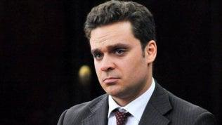 Pietro Tatarella va agli arresti domiciliari