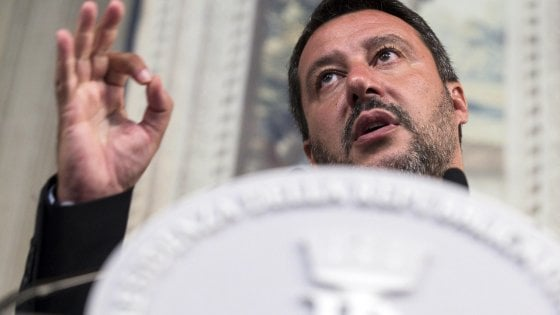 Sondaggi, la crisi costa 3 punti alla Lega rispetto alle Europee. Pd e M5S recuperano