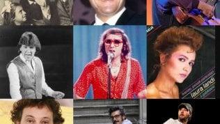 Firenze nelle canzoni: qual è la più bella? Il nostro sondaggio