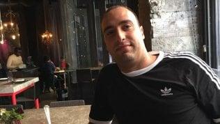 Morte Zamperoni, la procura di Lodi apre un'inchiesta