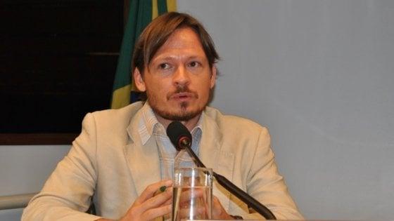 """Wwf Brasile: """"L'Amazzonia per questo governo non è un tesoro, ma un problema da risolvere"""""""