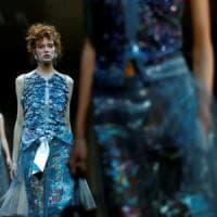 I big della moda riuniti su clima, oceani e biodiversità: 32 aziende firmano
