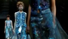 I big della moda riuniti per l'ambiente: 32 aziende firmano il Fashion Pact