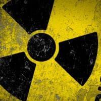 La Germania ordina 190 milioni di pillole anti radiazioni