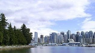 Città più amichevoli con i turisti. Vancouver n.1, Roma la peggiore