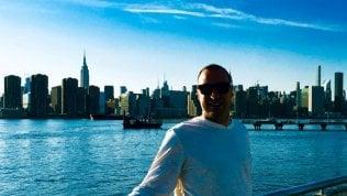 Chef italiano morto a New York, la procura di Lodi apre un'inchiesta
