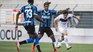 Incognita Juve, la sfida di Inter e Napoli al dominio bianconero di MAURIZIO CROSETTI
