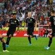 Rimonta finale a Colonia: 1-3, il Dortmund resta a punteggio pieno