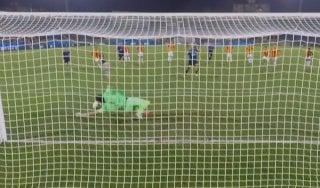 Serie B, Pisa-Benevento 0-0: Montipò al 95' evita a Inzaghi la sconfitta all'esordio