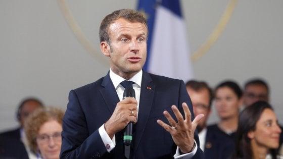G7 Biarritz, sette curiosità da sapere sul vertice internazionale