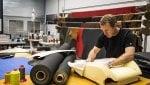Le piccole imprese battono le grandi: pagano 4,4 miliardi di tasse in più