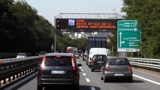 Vacanze finite per sette italiani su dieci
