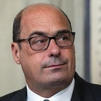 """Crisi di governo, la trattativa Pd M5S va avanti. Zingaretti: """"Mi auguro non esista..."""