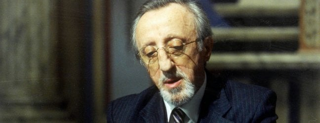 Addio a Carlo Delle Piane, da De Sica a Pupi Avati 110 film in 70 anni di carriera