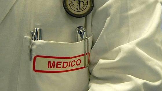 """""""I medici di famiglia sono meglio di internet. Funzionano anche senza linea"""""""