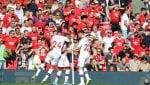 Scivolone UnitedLiverpool batte Arsenal, prima gioia per il Chelsea