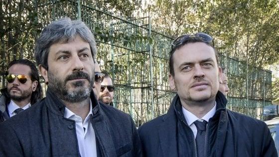 """Governo, il deputato M5s Gallo: """"Con la Lega discorso chiuso. Di Battista irrispettoso verso i parlamentari"""""""