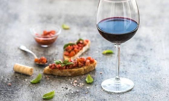 DiVino: l'Italia in bottiglia