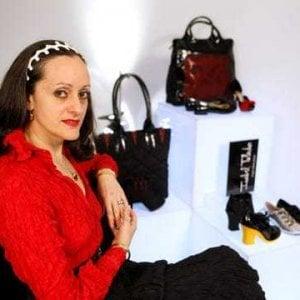 Moda: morta Isabel Toledo, la stilista lanciata da Michelle Obama