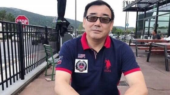 Cina, lo scrittore australiano Yang Hengjun arrestato per spionaggio