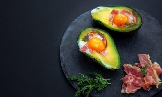 Ripieno, nelle insalate o un panino, le ricette che esaltano l'avocado