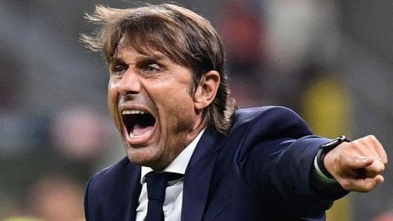 Inter, giocatori trasformati e condizione atletica al massimo; è iniziata l'era del 'contismo'