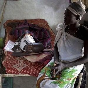 Sud Sudan, ricominciano i corsi per ostetriche, si punta sulla salute delle donne per lo sviluppo e la pace