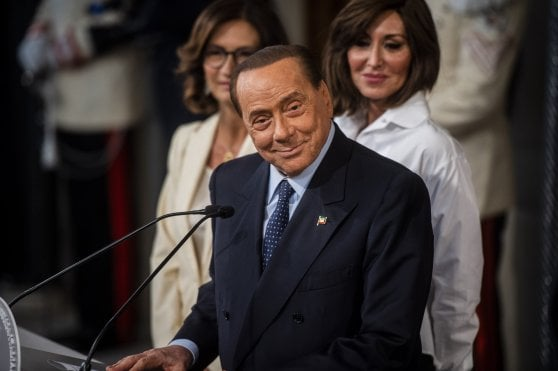 Governo giallo-rosso, da Conte a Salvini vincitori e vinti