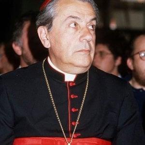 Morto il cardinale Silvestrini, per anni ai vertici della diplomazia vaticana