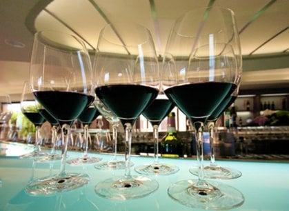 I grandi vini italiani: il Sagrantino di Montefalco