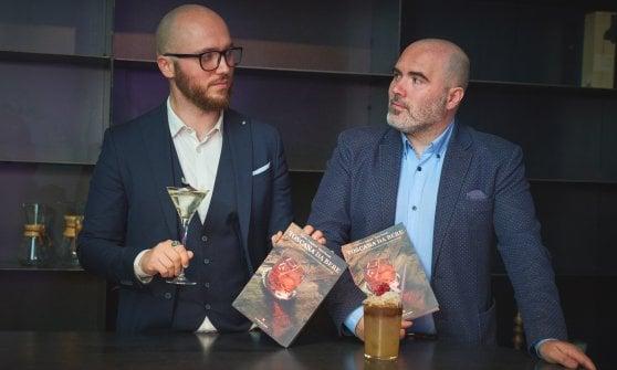 Oltre i grandi rossi: la Toscana da bere si ritrova al cocktail bar