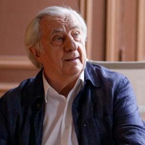 Morto Michel Aumont, protagonista storico del cinema francese
