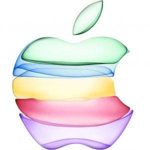 Apple invia gli inviti per l'evento del 10 settembre, in arrivo i nuovi iPhone
