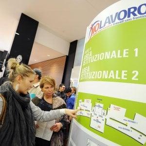 Pochi soldi e scarsa meritocrazia: ecco perché i Millennials italiani hanno le ali tarpate