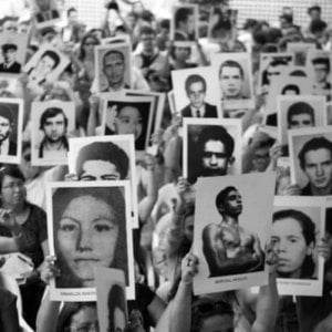 Nuove accuse per Carlos Malatto, a processo per le torture ai desaparecidos