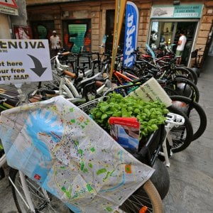 Biciclette, la Ue conferma i dazi su quelle cinesi