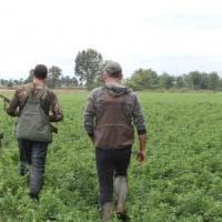 Wwf: troppe aperture anticipate della caccia. In atto azioni legali