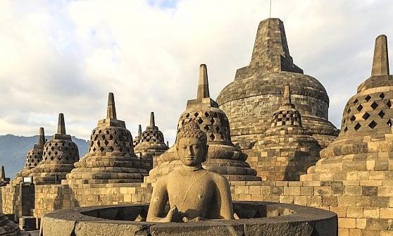 """Non una ma dieci Bali. Da Giacarta un'idea """"rivoluzionaria"""" per attirare più ospiti. E combattere l'overtourism"""
